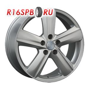 Литой диск Replica Honda H38 7.5x18 5*120 ET 45 S