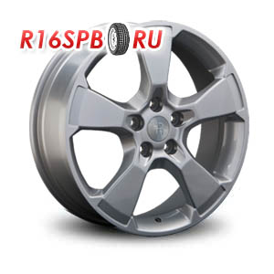 Литой диск Replica Honda H44 7x17 5*114.3 ET 55