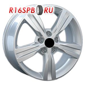 Литой диск Replica Honda H50 7.5x18 5*114.3 ET 55