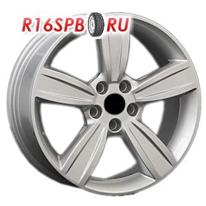 Литой диск Replica Honda H58 7x18 5*114.3 ET 50