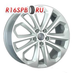 Литой диск Replica Honda H60 6.5x17 5*114.3 ET 50 SF