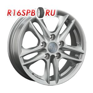 Литой диск Replica Honda H69 5.5x15 5*114.3 ET 45 S