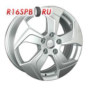 Литой диск Replica Honda H79 7x18 5*114.3 ET 50 SF