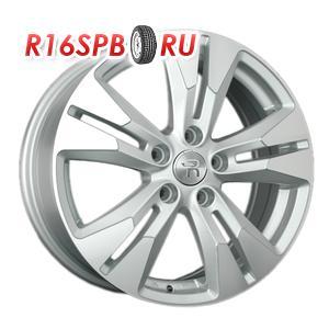 Литой диск Replica Honda H80 6.5x17 5*114.3 ET 50 SF