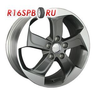 Литой диск Replica Honda H83 6.5x17 5*114.3 ET 50 GMFP