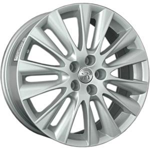 Литой диск Replica Honda H85 7.5x18 5*114.3 ET 55