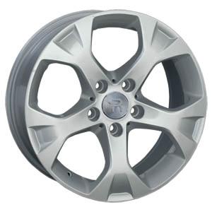 Литой диск Replica Honda H88 7.5x17 5*120 ET 45