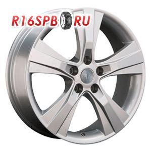 Литой диск Replica Honda H90 6.5x16 5*114.3 ET 45 S
