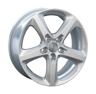 Литой диск Replica Honda H91 6.5x16 5*114.3 ET 45