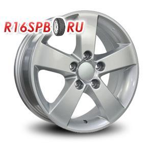 Литой диск Replica Honda HO3H