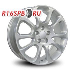 Литой диск Replica Honda HO4H 7x18 5*114.3 ET 50
