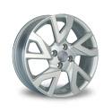 Replica Honda H62 6.5x16 5*114.3 ET 55 dia 64.1 G
