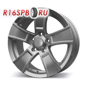 Литой диск Replica Hyundai 1088 (HND8) 7.5x17 5*120 ET 37