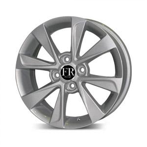Литой диск Replica Hyundai 753 5.5x15 4*100 ET 46