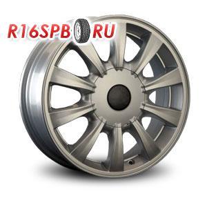 Литой диск Replica Hyundai HND1 (FR596)