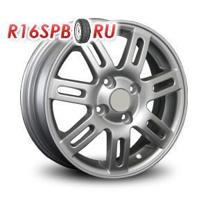 Литой диск Replica Hyundai HND10 (FR7003/056) 5x14 4*100 ET 46