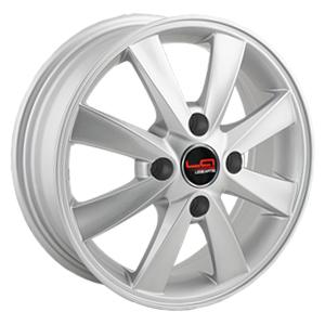 Литой диск Replica Hyundai HND102 5.5x15 4*114.3 ET 46