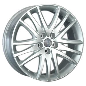 Литой диск Replica Hyundai HND106 7.5x18 5*114.3 ET 50