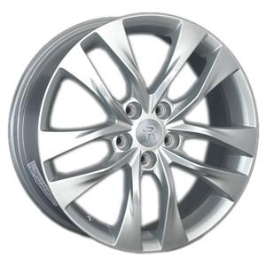 Литой диск Replica Hyundai HND108