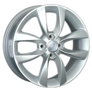 Литой диск Replica Hyundai HND122 6x15 4*100 ET 48