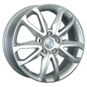 Литой диск Replica Hyundai HND127 6.5x17 5*114.3 ET 46