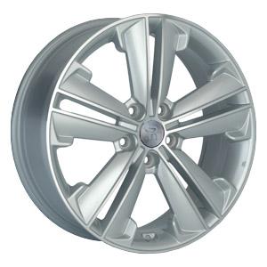 Литой диск Replica Hyundai HND134 6.5x17 5*114.3 ET 41