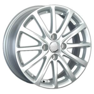 Литой диск Replica Hyundai HND137 6x15 4*100 ET 48