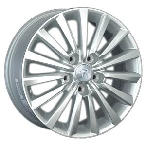 Литой диск Replica Hyundai HND138