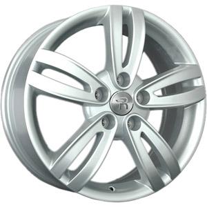 Литой диск Replica Hyundai HND142 6.5x17 5*114.3 ET 48