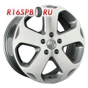 Литой диск Replica Hyundai HND152 6.5x17 5*114.3 ET 46 GMFP