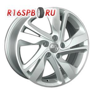 Литой диск Replica Hyundai HND157 7x17 5*114.3 ET 41 SF
