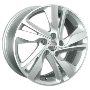 Литой диск Replica Hyundai HND157