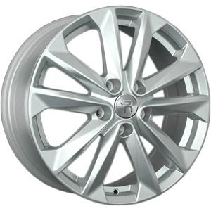 Литой диск Replica Hyundai HND159 6.5x17 5*114.3 ET 48