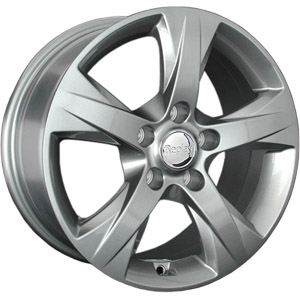 Литой диск Replica Hyundai HND163 7x16 5*114.3 ET 40
