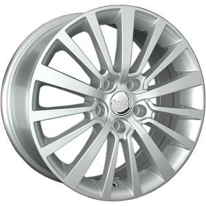 Литой диск Replica Hyundai HND166