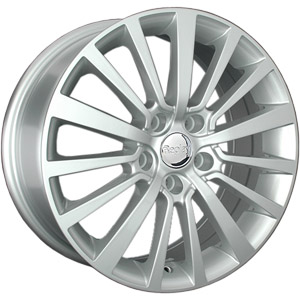 Литой диск Replica Hyundai HND166 7.5x18 5*114.3 ET 50