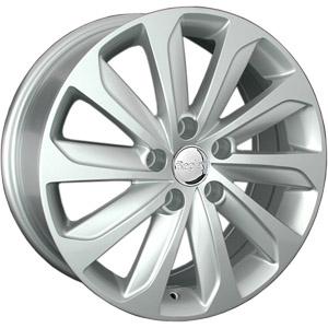 Литой диск Replica Hyundai HND167