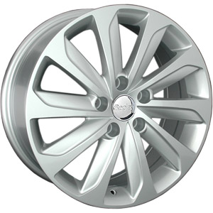 Литой диск Replica Hyundai HND167 7x17 5*114.3 ET 47
