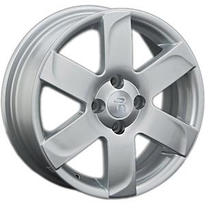 Литой диск Replica Hyundai HND169 5.5x15 5*114.3 ET 47