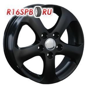 Литой диск Replica Hyundai HND17 5.5x15 5*114.3 ET 47 MB