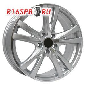 Литой диск Replica Hyundai HND179 6.5x17 5*114.3 ET 48 SF