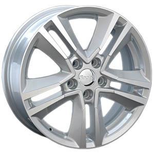 Литой диск Replica Hyundai HND183 6.5x17 5*114.3 ET 48