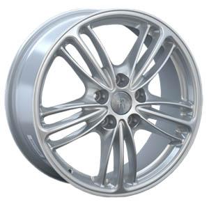Литой диск Replica Hyundai HND185 7.5x19 5*114.3 ET 50