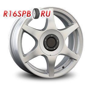 Литой диск Replica Hyundai HND2 6x15 4*114.3 ET 46