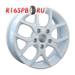 Литой диск Replica Hyundai HND20 5.5x15 5*114.3 ET 47 W