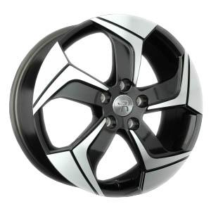 Литой диск Replica Hyundai HND216 6.5x17 5*114.3 ET 49