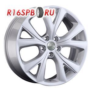 Литой диск Replica Hyundai HND237 7.5x19 5*114.3 ET 50 S