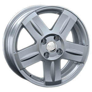 Литой диск Replica Hyundai HND238 5.5x14 4*100 ET 46