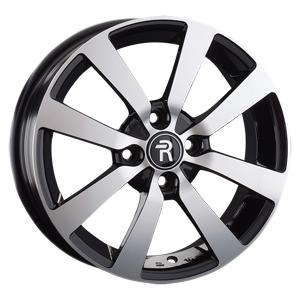 Литой диск Replica Hyundai HND259 6x15 4*100 ET 46