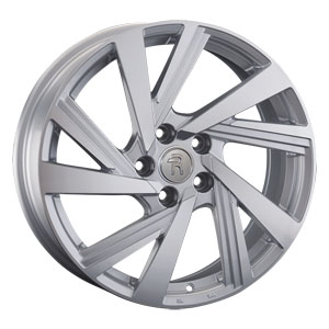 Литой диск Replica Hyundai HND260 7.5x18 5*114.3 ET 49.5